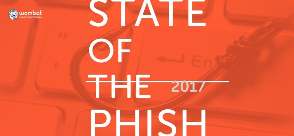 Download our 2017 State of the Phish Report