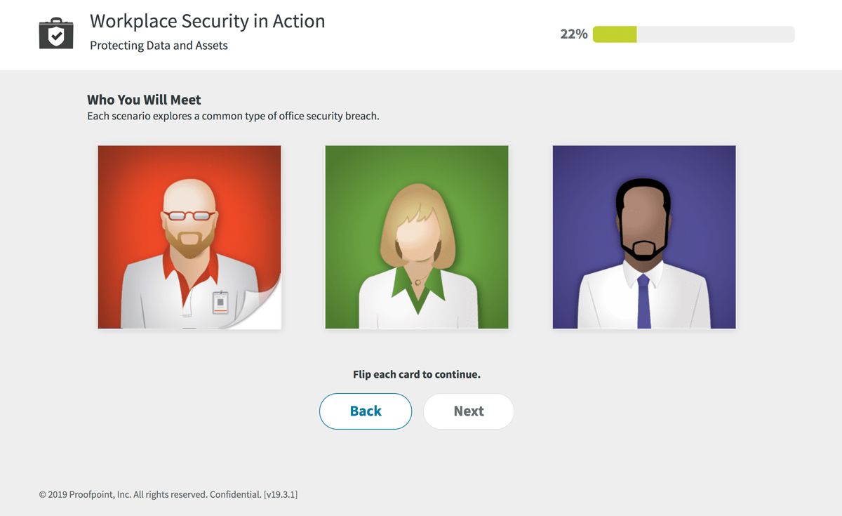 workplace_security_in_action_module